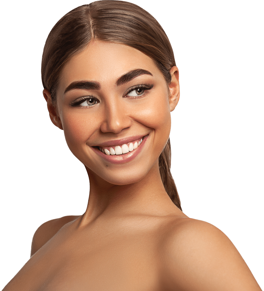 cosmetic dentistry near me