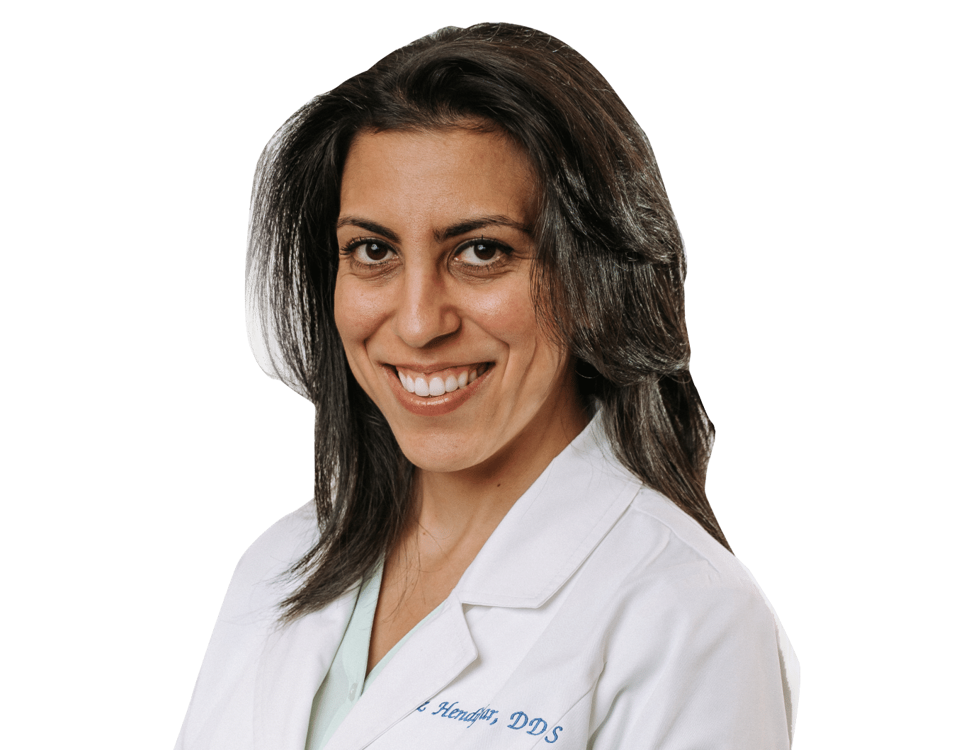 the best dentist north hollywood